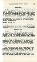 SH_1951-2_pg_37_039.tif