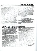 SH_1988-9_pg_34_041.tif