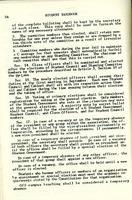 SH_1950-1_pg_54_055.tif
