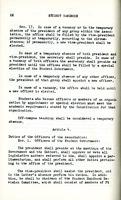 SH_1951-2_pg_68_070.tif