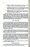 SH_1974-5_pg_18_019.tif