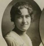helen hosmer 1918 (3).jpg
