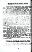 SH_1991-2_pg_9_013.tif