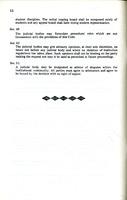 SH_1974-5_pg_52_053.tif