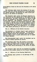 SH_1951-2_pg_69_071.tif