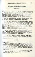 SH_1951-2_pg_63_065.tif