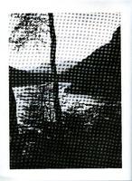 SH_1988-9_pg_ii_003.tif