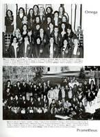 Omega Delta Phi 1976.jpg