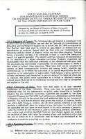 SH_1973-4_pg_50_052.tif