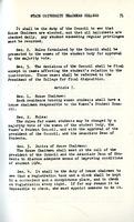 SH_1951-2_pg_71_073.tif