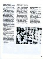 SH_1980-1_pg_9_010.tif
