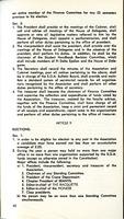 SH_1962-3_pg_42_044.tif