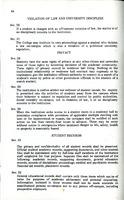 SH_1973-4_pg_44_046.tif