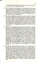 SH_1973-4_pg_55_057.tif