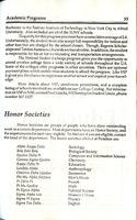 SH_1990-1_pg_35_037.tif