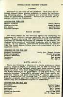 SH_1950-1_pg_77_078.tif