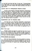 SH_1991-2_pg_22_026.tif
