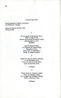 SH_1973-4_pg_62_064.tif