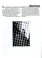 SH_1988-9_pg_52_059.tif
