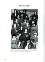 Phi Mu Alpha 1979.jpg