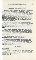SH_1951-2_pg_13_015.tif