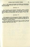 SH_1950-1_pg_59_060.tif