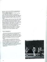 SH_1981-2_pg_10_011.tif