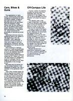 SH_1980-1_pg_16_017.tif