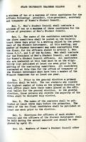 SH_1951-2_pg_65_067.tif