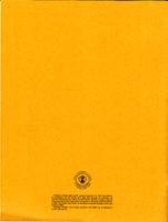 SH_1981-2_back_cover_035.tif