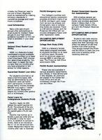 SH_1980-1_pg_7_008.tif