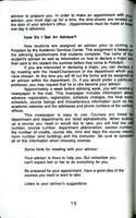 SH_1991-2_pg_15_019.tif