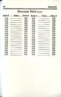 SH_1990-1_pg_88_and_inside_back_cover_091.tif