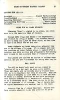 SH_1951-2_pg_51_053.tif