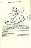 SH_1950-1_pg_74_075.tif