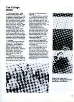 SH_1980-1_pg_17_018.tif
