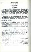 SH_1951-2_pg_32_034.tif
