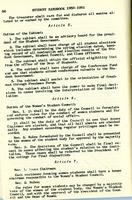 SH_1950-1_pg_56_057.tif