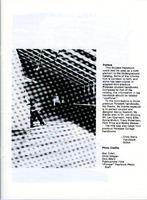 SH_1980-1_pg_1_002.tif