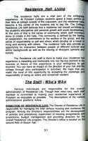 SH_1991-2_pg_31_035.tif
