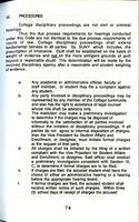 SH_1991-2_pg_74_078.tif