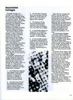 SH_1980-1_pg_11_012.tif
