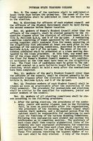 SH_1950-1_pg_53_054.tif