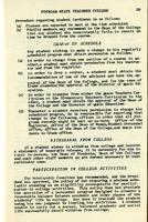 SH_1950-1_pg_29_030.tif