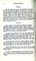 SH_1951-2_pg_8_010.tif
