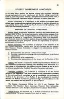 SH_1974-5_pg_25_026.tif
