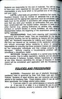 SH_1991-2_pg_43_047.tif