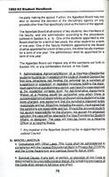 SH_1992-3_pg_76_079.tif