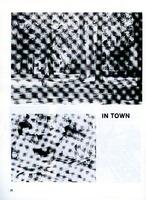 SH_1980-1_pg_20_021.tif