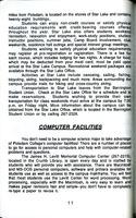 SH_1991-2_pg_11_015.tif